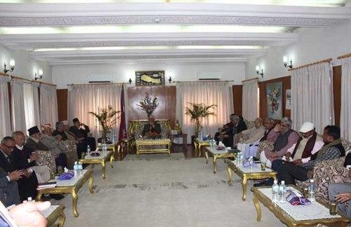 madhesi_morcha_and_3_party_leader_meeting_baluwatar_804829082_166286526