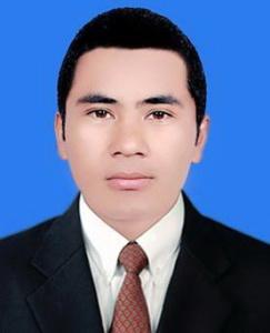 Prem Bahadur Shahi