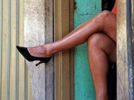 prostitute-legs