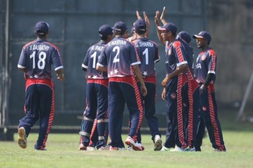U-19-Nepali-Cricket
