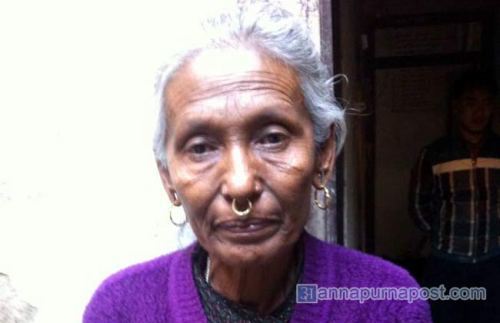 Mother-of-Dhanmaya_831189753