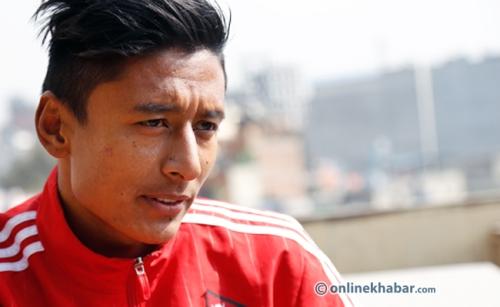 Nabayug-Shrestha-1