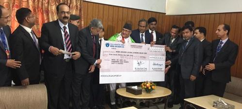 sbi_bank_dharahara