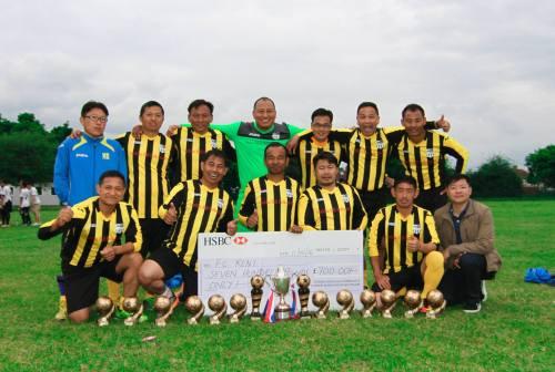 VC_Cup_2016_FC_Kent