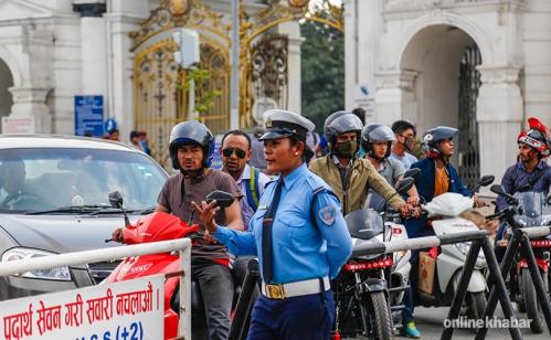 traffic-police-10