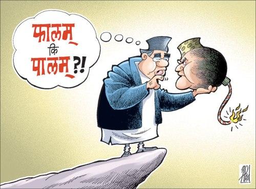 24102016081418editorial-cartoon