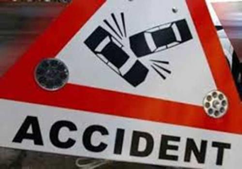 accident-57f9ae65db90d7-33730911