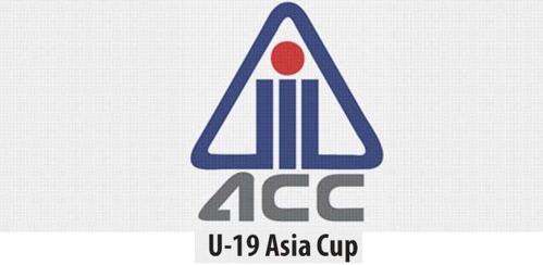 acc-u-19-asia-cup