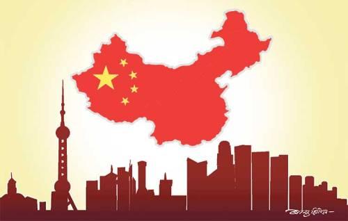 china-58229d770a4f24-55880799