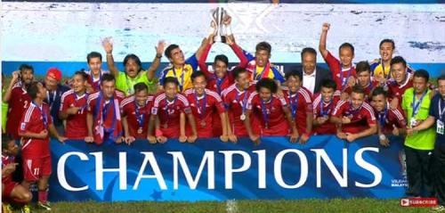 nepal-win2-582b11c8b5b120-77017117