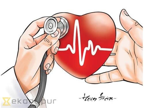 heart-28012017082822-1000x0