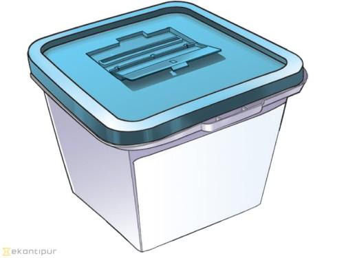 ballot-box-26022017072946-1000x0