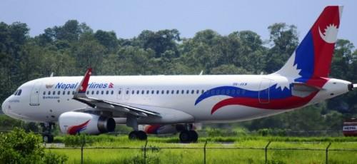 9N-AKW-Sagarmatha-Nepal-Airlines