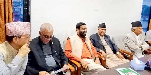 Congress-Meeting-in-sanepa_20190708003546_20210322060223