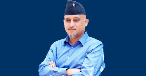 ujwal-thapa_20210602010618
